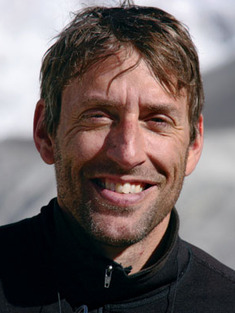 Jon Miceler