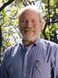Bill Eichbaum
