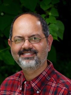 Nirmal Bhagabati