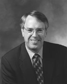 John B. Ford