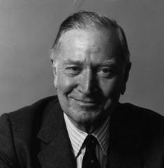 Russell E.  Train