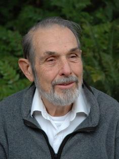 Gordon  Orians