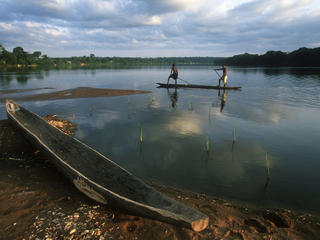 Congo Basin