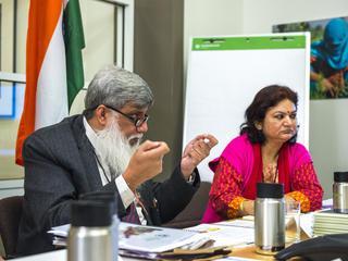 team india discussion