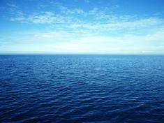 Oceans-1600x1200px
