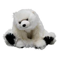 How-to-help-polar-bear