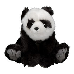 How-to-help-panda