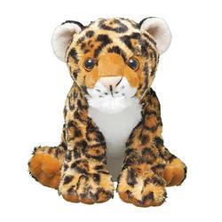 How-to-help-jaguar