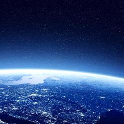 17 292 earth hour web images 1600x600 v4