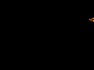 Oyamel_Monarch_Week_logo_3_.png