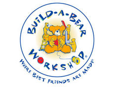 Build-a-bear-workshop_08.08.2012_partner