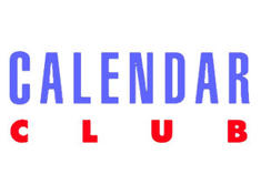 Calendar club 08.08.2012 partner