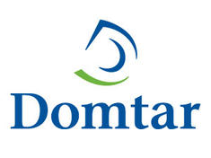 Domtar_08.08.2012_partner