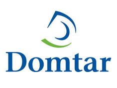 Domtar Logo
