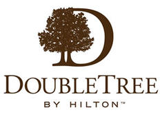 Doubletree_08.08.2012_partner