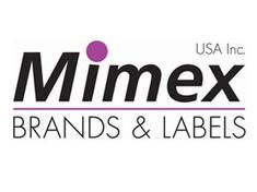 Mimex 08.08.2012 partner