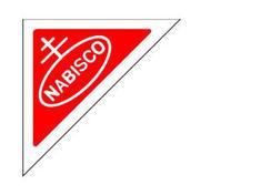 Nabisco_08.08.2012_partner