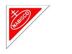 Nabisco Logo