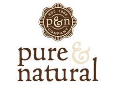Pure_and_natural_08.08.2012_partner
