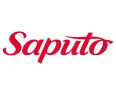 Saputo_cheese_brand_08.08.2012_partner