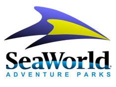 Seaworld_08.22.2012_partner