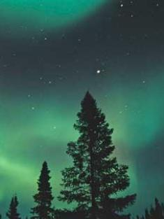 northern-lights-index.jpg