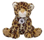 Build-A-Bear_2_7.27.2012_ShopToSupport