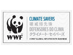 Wwf-climate-savers