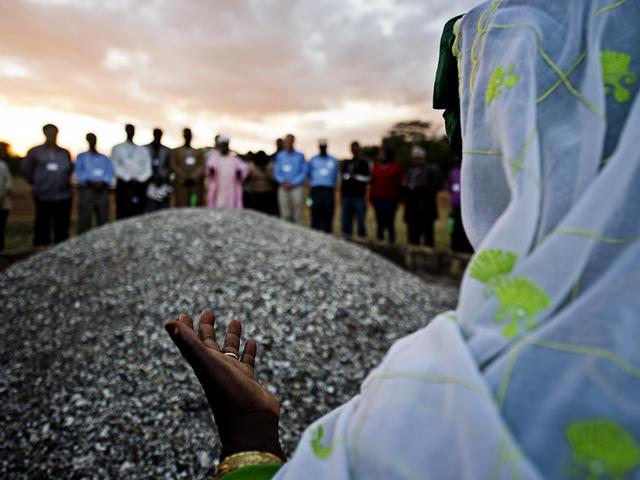 WWF_KENYA-Webres-11