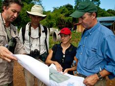 Cambodia_july_2012-3413