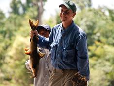 Cambodia_july_2012-3466
