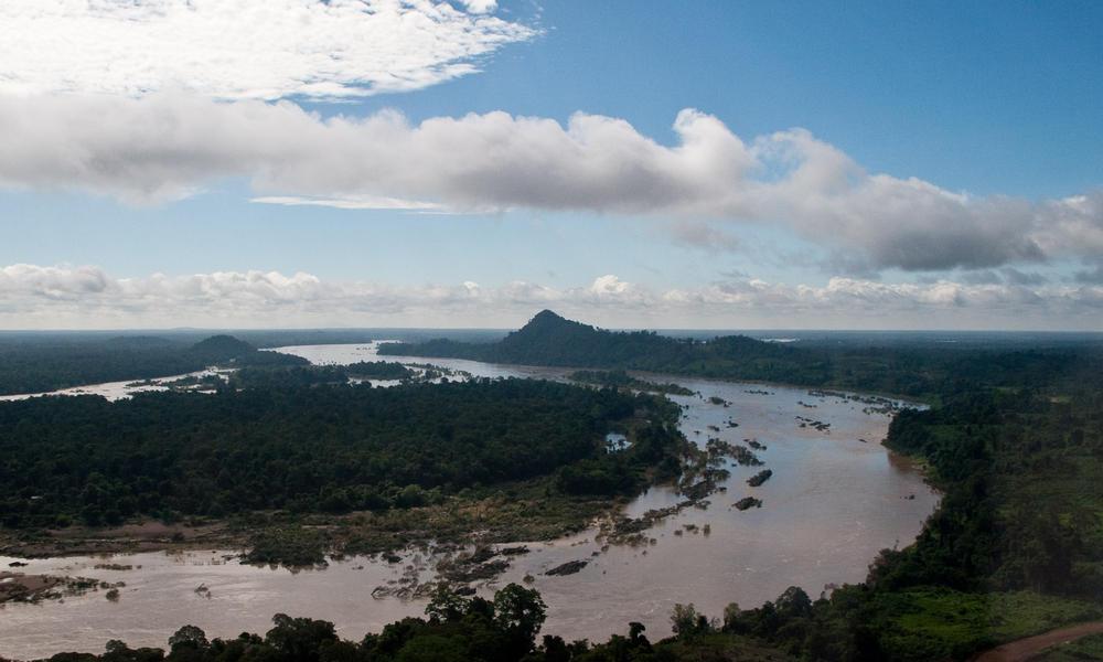 Cambodia_july_2012-3406