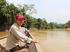 Carter-canoe_myanmar_12.27.2012_expert