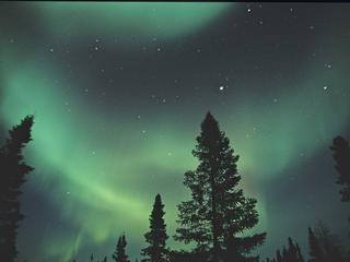 Northern_lights2_travel_blog