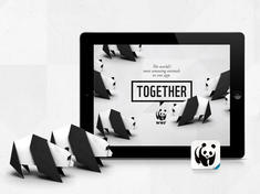 Together-App_01.11.2013_Help