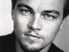 Leonardo_headshot