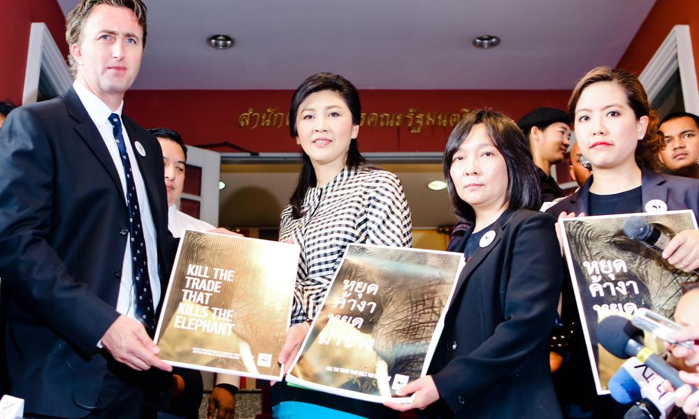 Wwfpresents2_thailand_cites