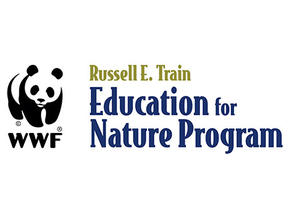 Russell E. Train Education for Nature Program