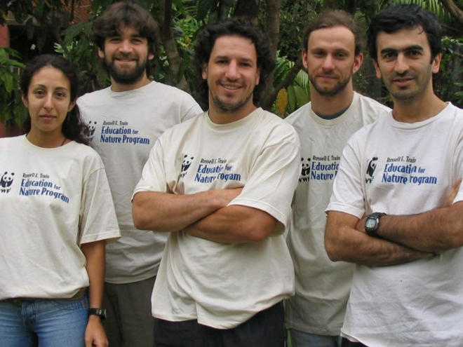 4_EFN_Misiones_grantees_2-edit.jpg