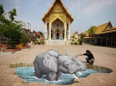 Wwf_thailand