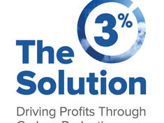 3percent_solution_logo_06.05.2013_3percent_solution