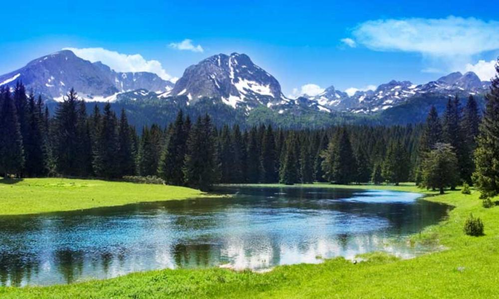 Durmitor_national_park_nha