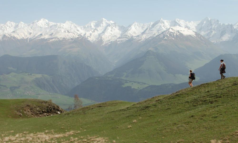Georgia-caucasus_oreti_tusheti_nha
