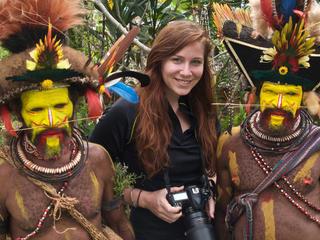 Rachel_Kramer_PNG_Staff.jpg