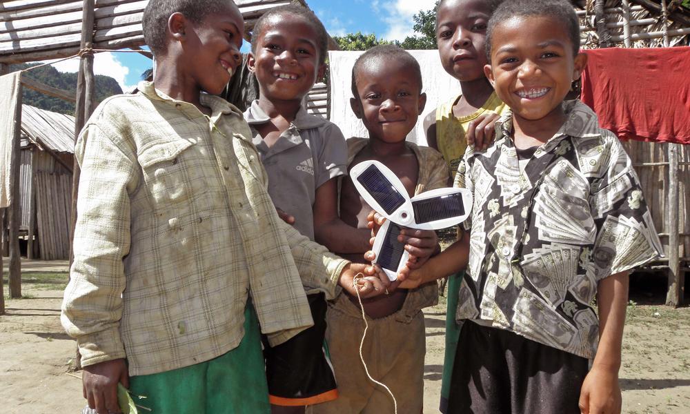 Rachel_Kramer_Malagasy_Children_Solar.jpg