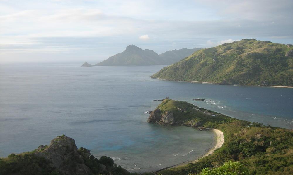 Fiji_Matt_Erke.jpg