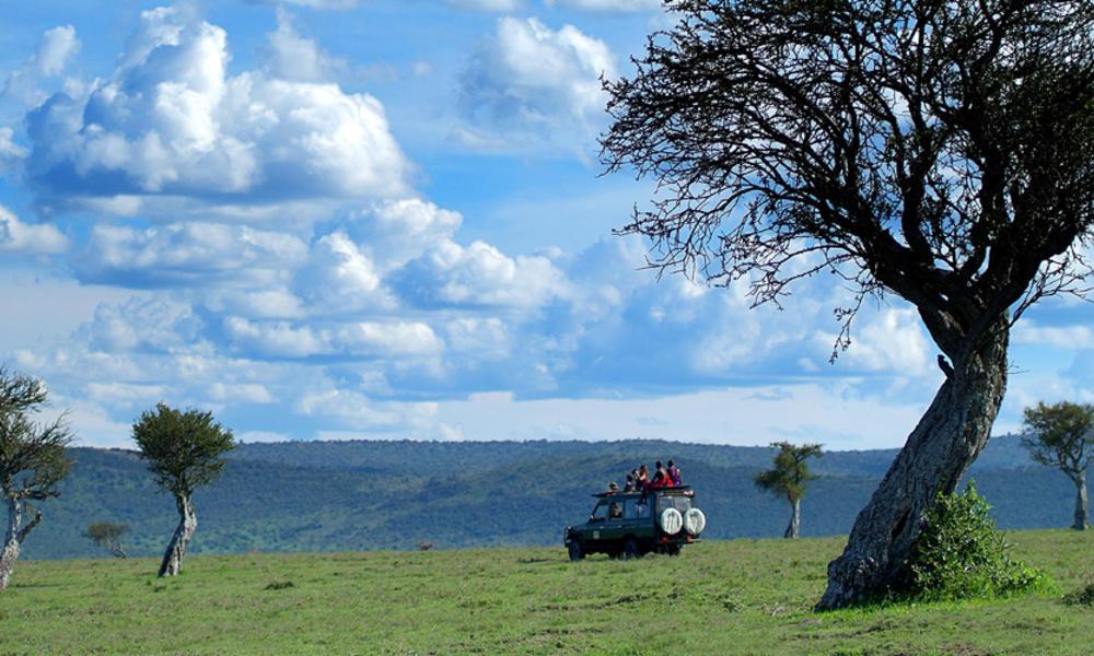 Africa-kenya-maasai-hiking-7-game-drive_nha