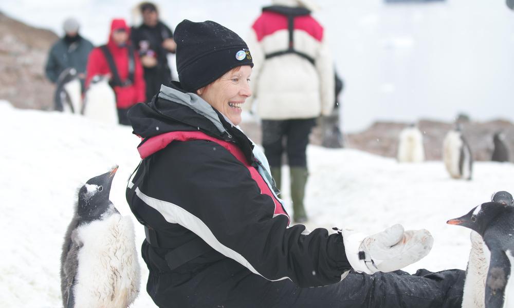 Antarctica-2011_-75
