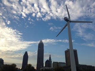 Cleveland_wind.JPG