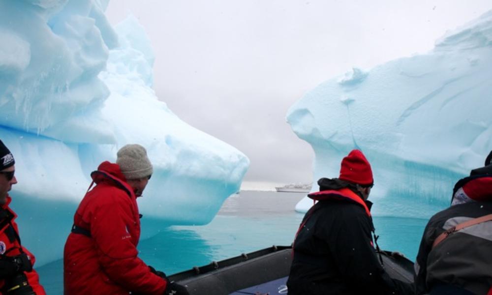 Antarctica photos 019
